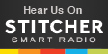 Joomla Beat Podcast on Stitcher